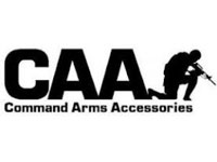 Command Arms (CAA)