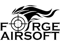 Forge Airsoft