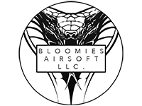 Bloomies Airsoft