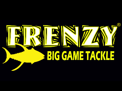 Frenzy Tackle