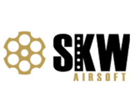Skyway Airsoft