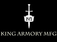 King Armory