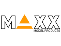 Maxx Model Products